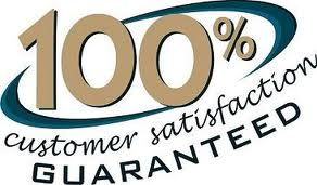 Intercom Customer Satisfaction Guaranteed