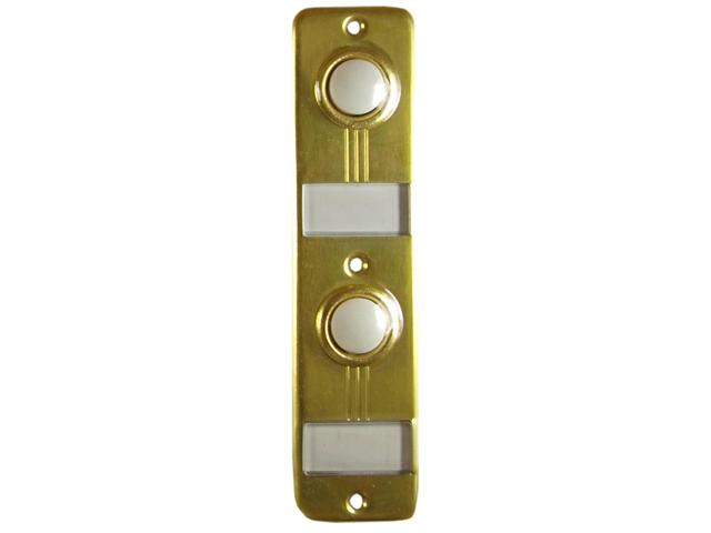 Doorbell Buzzer Repair Bronx Ny