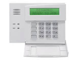 Security Systems; Click Here.
