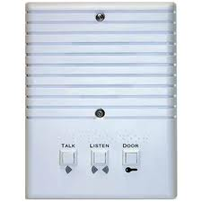 Intercom Systems; Click Here.