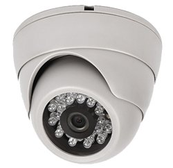 Security Camera Systems; Click Here.