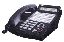 Telephone Systems New York; Click Here