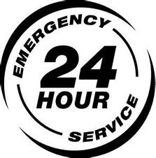 24 Hour Emergency Intercom Repair Service Bronx, NY